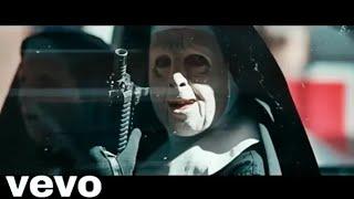 اجمل اغنية لتوباك , كريمنال - عصابات مافيا | 2pac, Havoc, Dj Orus - Criminal 2018
