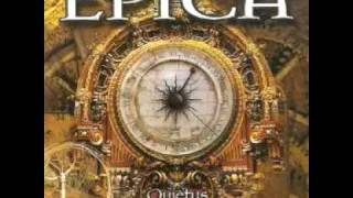 Epica - Quietus (Single) - Quietus
