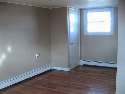 Apartment for rent in Orange County NY