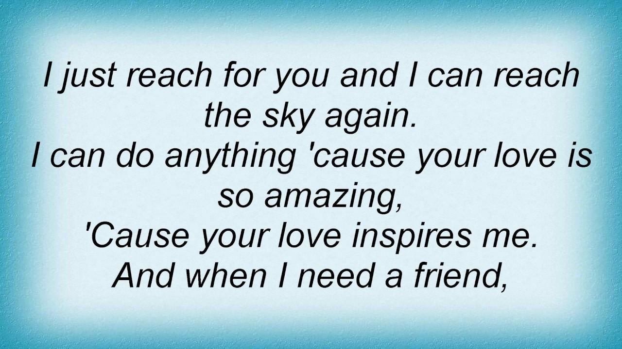selah-i-turn-to-you-lyrics-enola-beahm