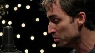 Watch Andrew Bird Give It Away video