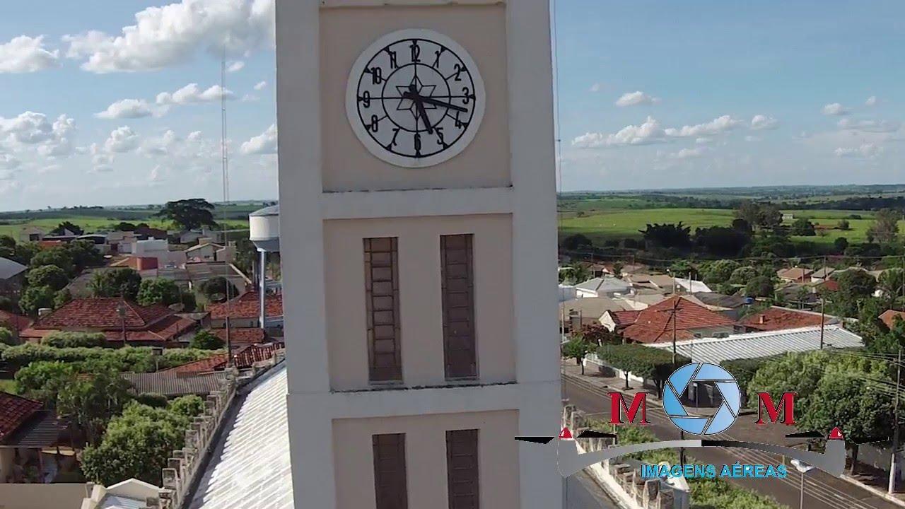 Guaraçaí São Paulo fonte: i.ytimg.com