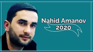 Nahid Amanov Aynur Sevimli Xeyanet 2018 Clip