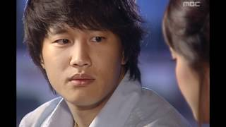 First Love of a Royal Prince, 17회, EP17, #3