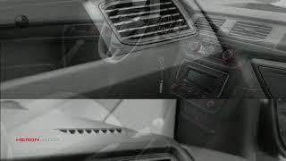 Volkswagen Caddy Economy Business 2.0 55 kW / 75 pk TDI