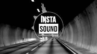 Martin Gutierrez - Fast Forward (Original Mix)