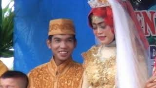 RANTAK KUDO versi Bungo Padang palangeh