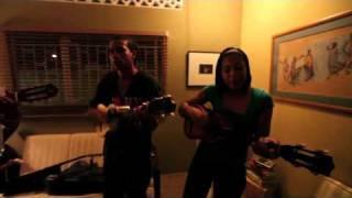 Una Nueva Cancion - Paramininos House Parang