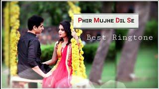 New Love Mobile Ringtone Hindi love ringtones 2019 new Hindi latest Bollywood ringtone Best Ringtone