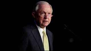 McCabe authorized probe into Sessions over Russia testimony