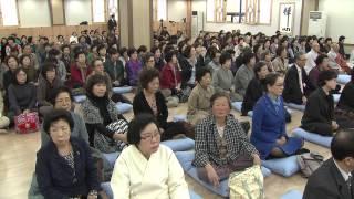 [KNN 뉴스] 뉴스브리핑 (31일)