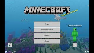 [NEW..!] How to get Minecraft Windows 10 Edition for free