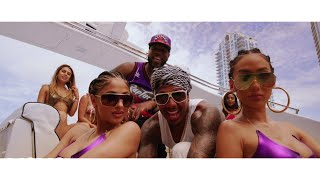 Watch Nick Cannon You video
