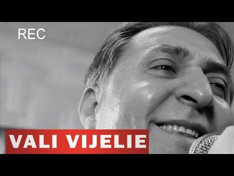VALI VIJELIE - Mi-as da viata pentru tine (colaj manele noi 2016)