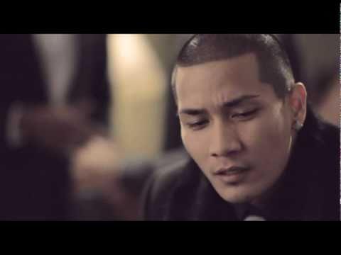 CLASH - ฝากความยินดี V.2 (OFFICIAL MUSIC VIDEO)
