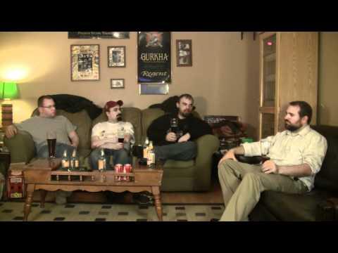 Crap Beer: Episode #68 Newcastle Brown Ale