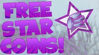HOW TO GET FREE STAR COINS! WORKING 100% LEGIT. | Star Stable Online