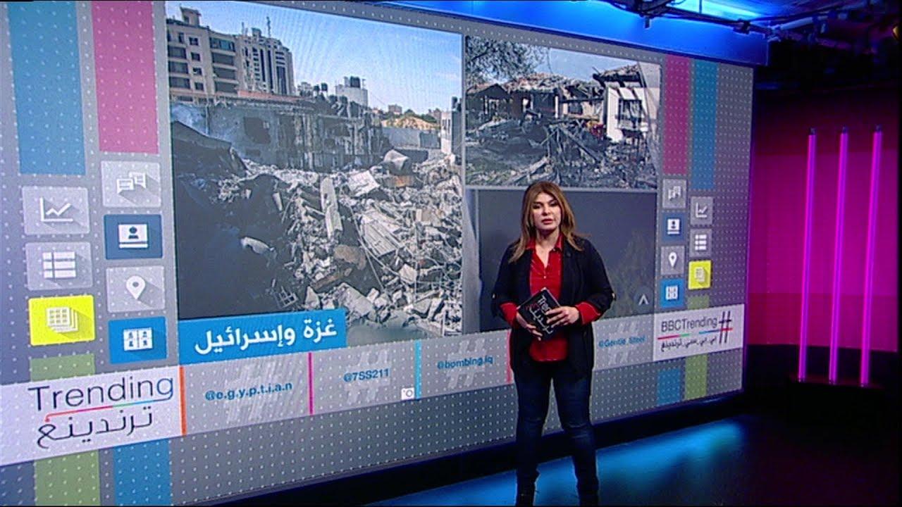 المطربة إليسا تتضامن مع غزة بتبليك المتحدث باسم الجيش الإسرائيلي على تويتر، وأفيخاي أدرعي يرد عليها