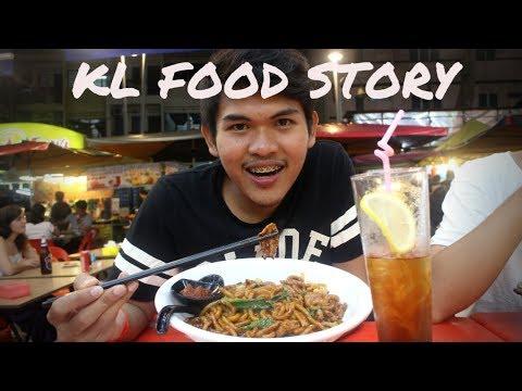wisata-kuliner-murah-jalan-alor-malaysia-|-makan-coy-#9