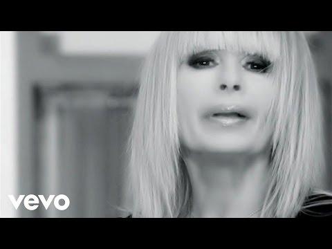 Lili Ivanova - I Pak Trugni (Go Again)