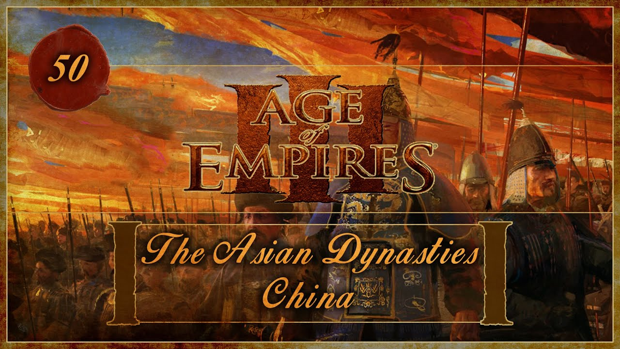 how to play japanese age of empires 3
