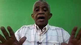 RECHAZAMOS DE PLANO ofensas de abogado dominicano a boricuas…