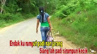 Gambar cover Erawati Ibo Hati