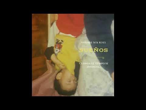 Fernando Tata Reyes - El Tiempo