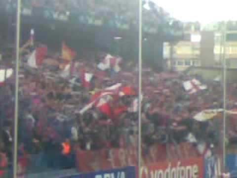 Frente Atletico Atletico 4 - Depor 1