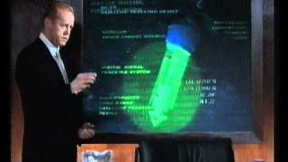 electronic harassment biochip implant capsule