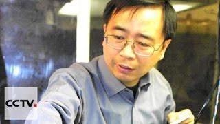 Nouvelles percées scientifiques dans le secteur de la technologie quantique