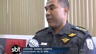 Download Video Em Campos, adolescente é morta vítima de bala perdida MP3 3GP MP4
