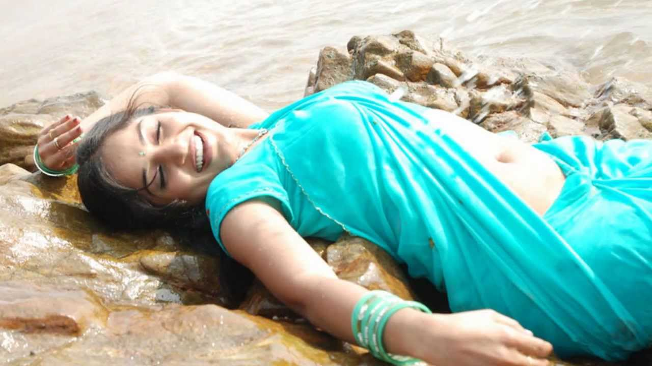 Image result for actress madhavi latha hot