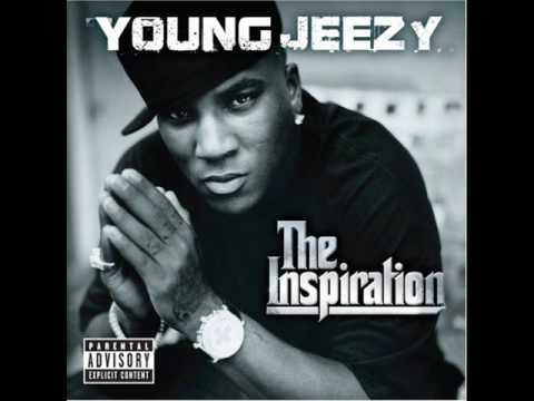 The Realest-Young Jeezy