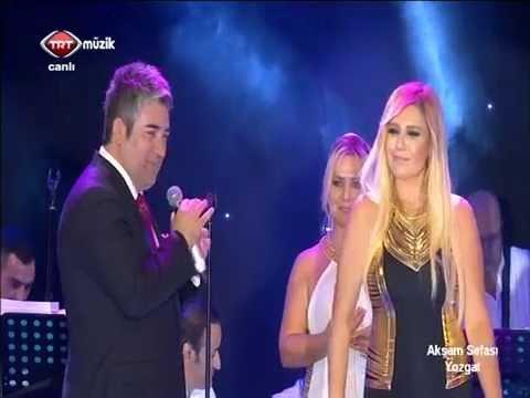 Mehsem Özşimşir & Alp Arslan- Seninle Başım Dertte