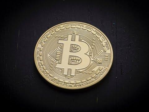 Сколько стоит биткоин на самом деле? Фундаментальная стоимость криптовалюты