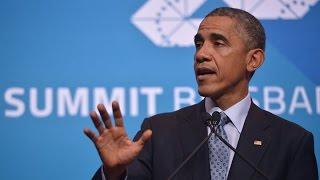 John Heilemann: Obama Has Upper Hand on Immigration