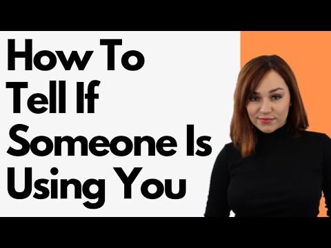 Signs they ARE Your Soulmate from YouTube · Duration:  8 minutes 10 seconds