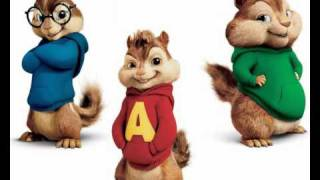 surangani remix - chipmunk version