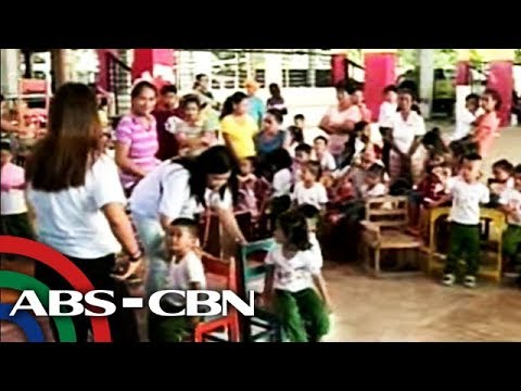 TV Patrol Negros: reponsible reporting ginapanawagan sa pagsaulong sang World Radio Day