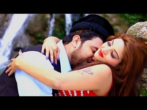 Pashto film Ghulam song Teaser - Pashto new songs 2016