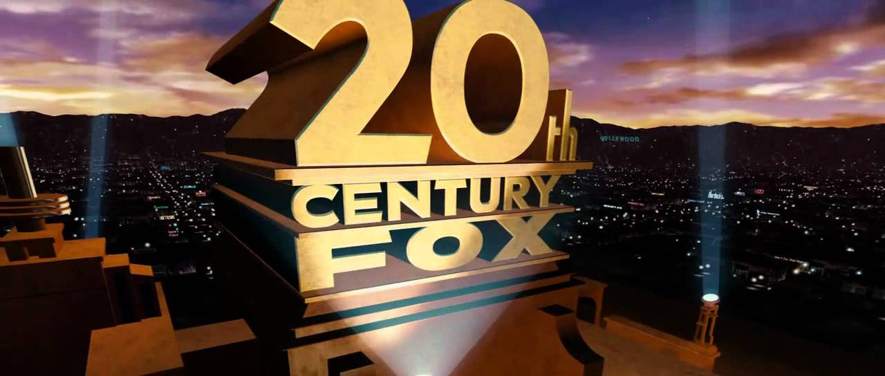 Image result for 20th century history gif