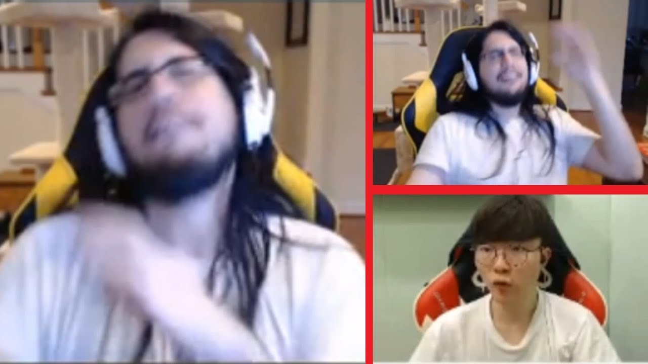 Imaqtpie's REACTS TO HIS MATCH HISTORY *PROMISE* | Faker's Insane Kill | Tobias 10 IQ Play | LoL