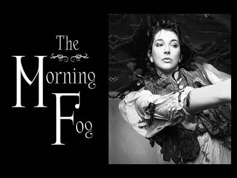 Kate Bush - The Morning Fog (with lyrics)