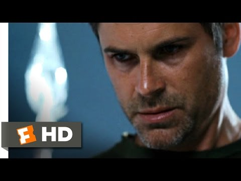 Stir of Echoes: The Homecoming 1111 Movie   Kill Me! 2007 HD