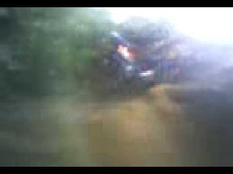 Vidéo-0002