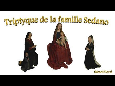hqdefault - Le polyptyque
