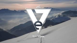 Tom Leevis - Pride [Epic Vibes Release]