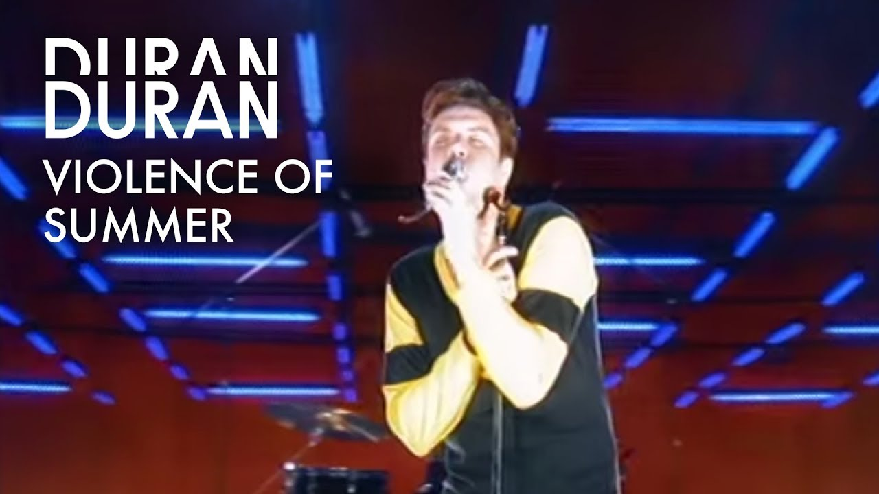 duran-duran-violence-of-summer-official-music-video-rhino