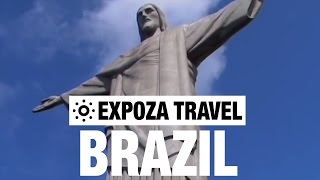 Brasil Travel Video Guide Travel Video